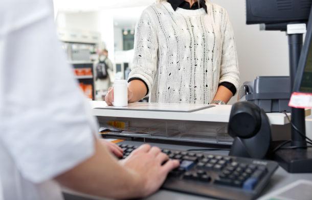ФНС желает отменить отчетность для бизнеса, использующего новейшую ККТ