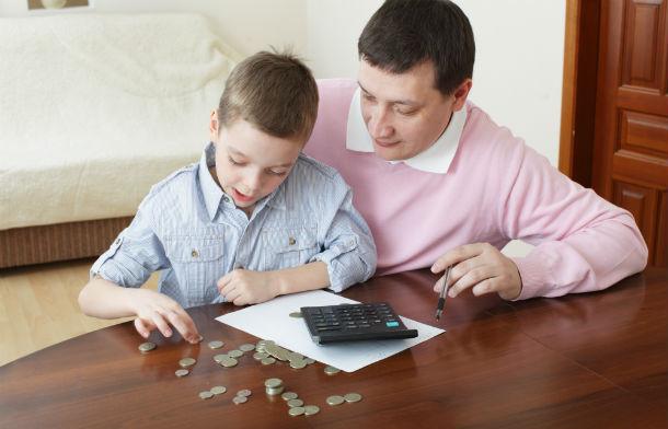 Опрос: 12% граждан России оценивают свою финансовую грамотность как «хорошую»