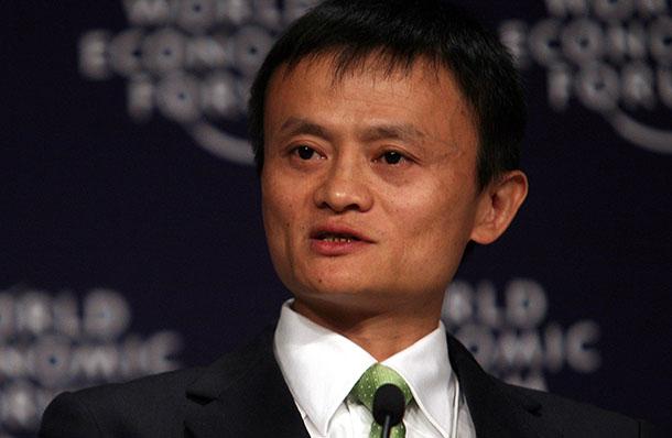 Руководитель Alibaba считает, что искусственный интеллект незаменит человека