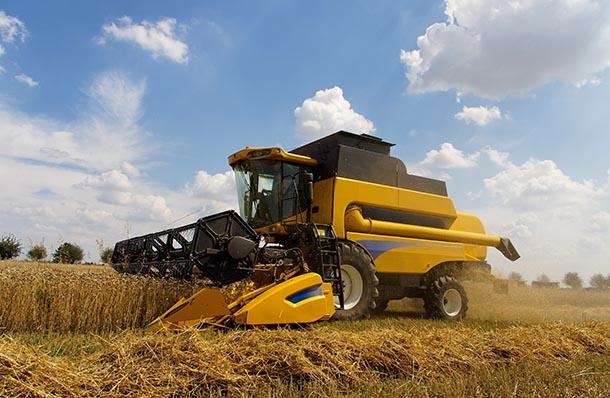 ФРИИ вложил 100 млн руб. введение сельского хозяйства онлайн