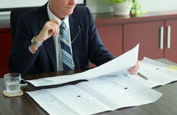 Руководство намерено стимулировать инвесторов, вкладывающих деньги встартапы