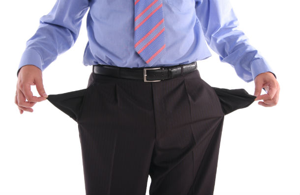 Государственная дума одобрила инициативу осписании долговИП посоциальным взносам