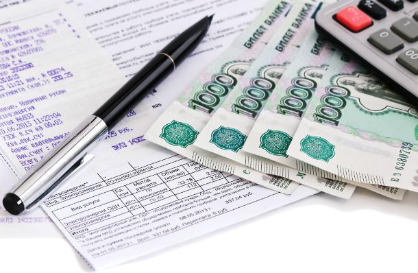 НАФИ: предприниматели прогнозируют ухудшение финансового положения своего бизнеса