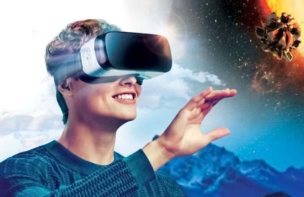 Картинки по запросу Виртуальная реальность