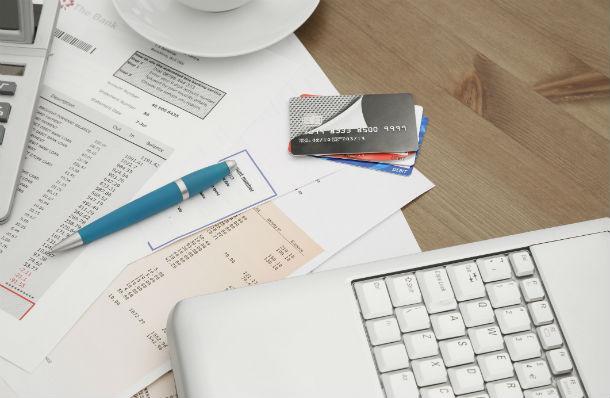 МЭР определило список банков для льготного кредитования бизнеса поставке 6,5%