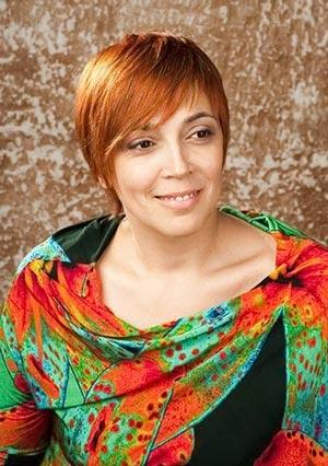Наталья Менчик, Основательница сети детских парикмахерских «Причёскин»