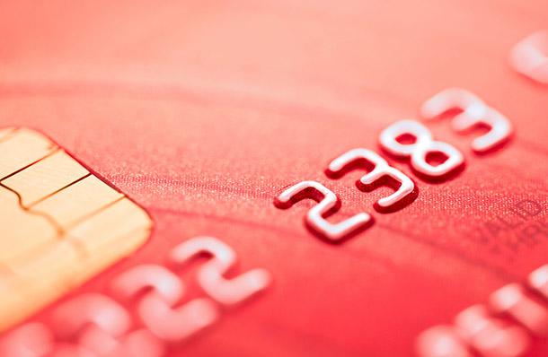 9c284af65af Все онлайн-магазины в России обяжут принимать банковские карты к 2021 году