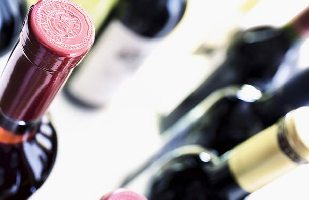 Подписан закон о господдержке российских виноделов